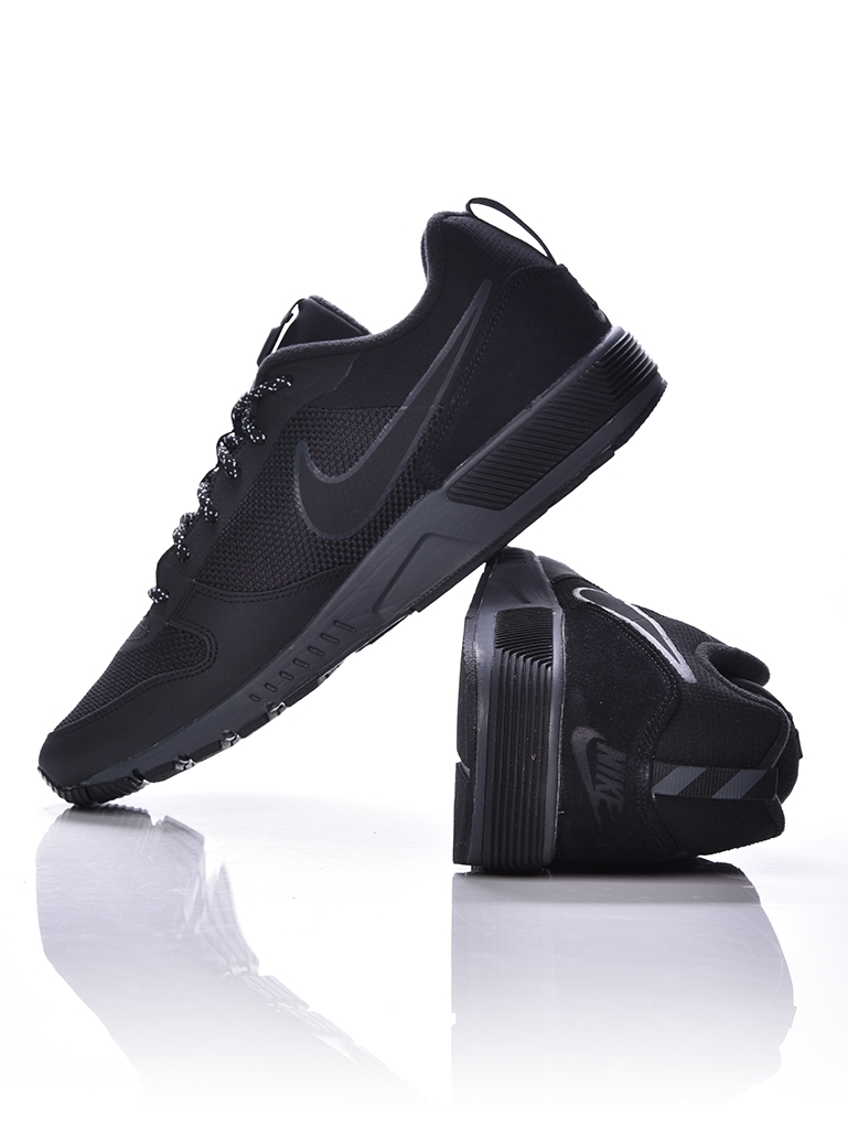 Brandwebshop Shop Nike Nightgazer Trail