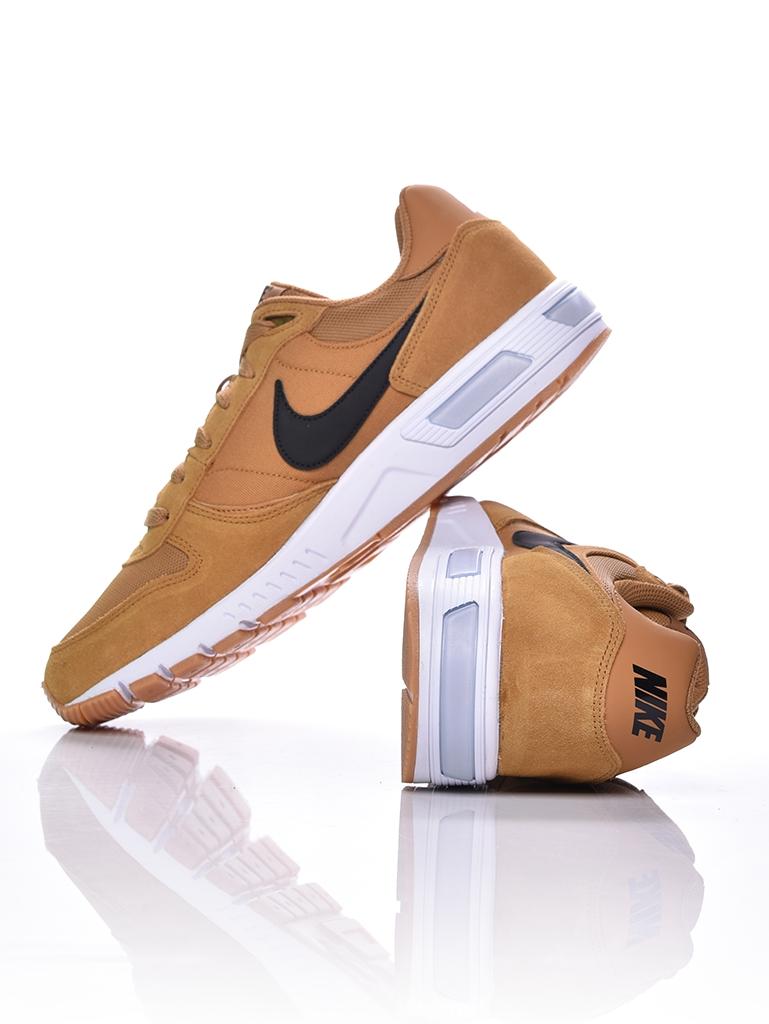 Brandwebshop Shop Nike Nightgazer