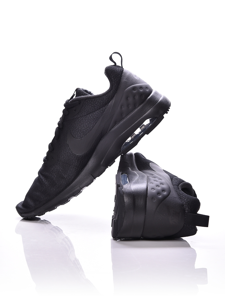 Brandwebshop Shop Nike Air Max Motion Low Premium