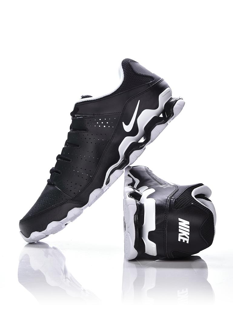 Reax Brandwebshop Nike 8 Shop Tr D2EH9I
