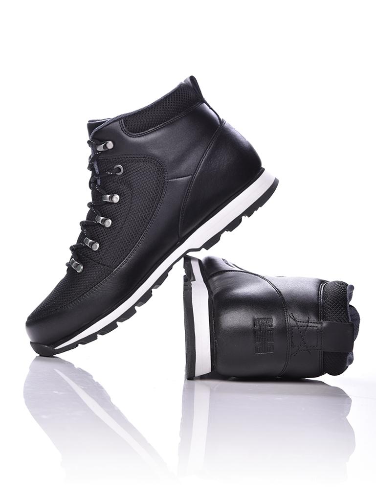 Brandwebshop - Shop - Nike Air Max 90 Mesh (3.5y-7y) c44c9cf4fc