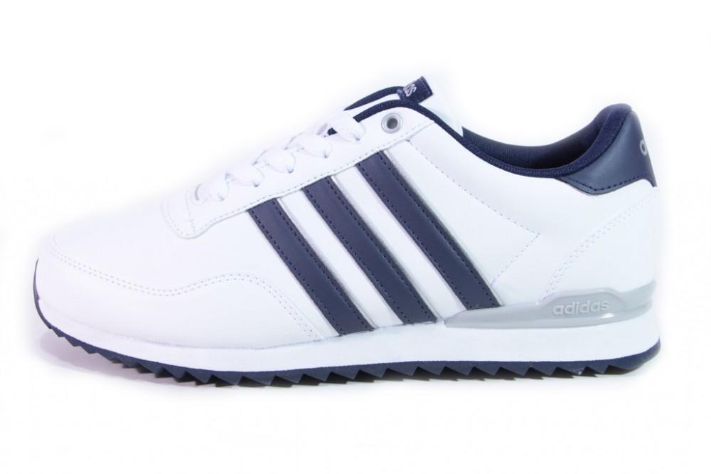 Cl Shop Brandwebshop Jogger Adidas Cipő zLUMGVqSp