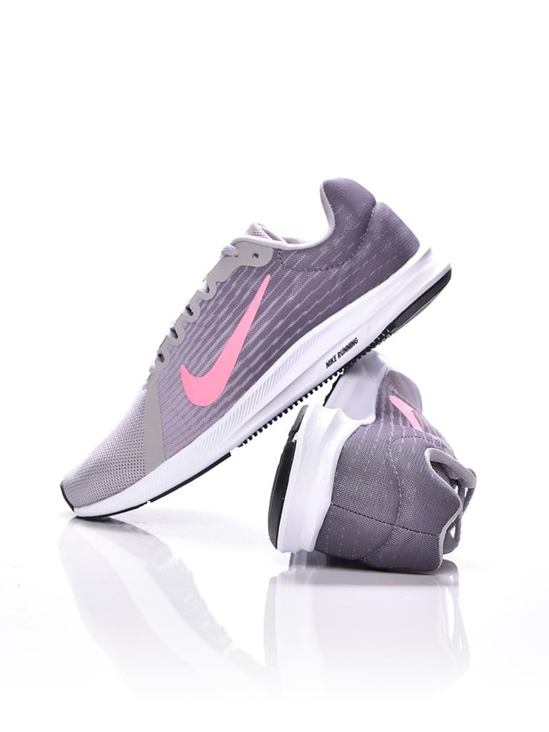 Brandwebshop Shop Womens Nike Downshifter 8