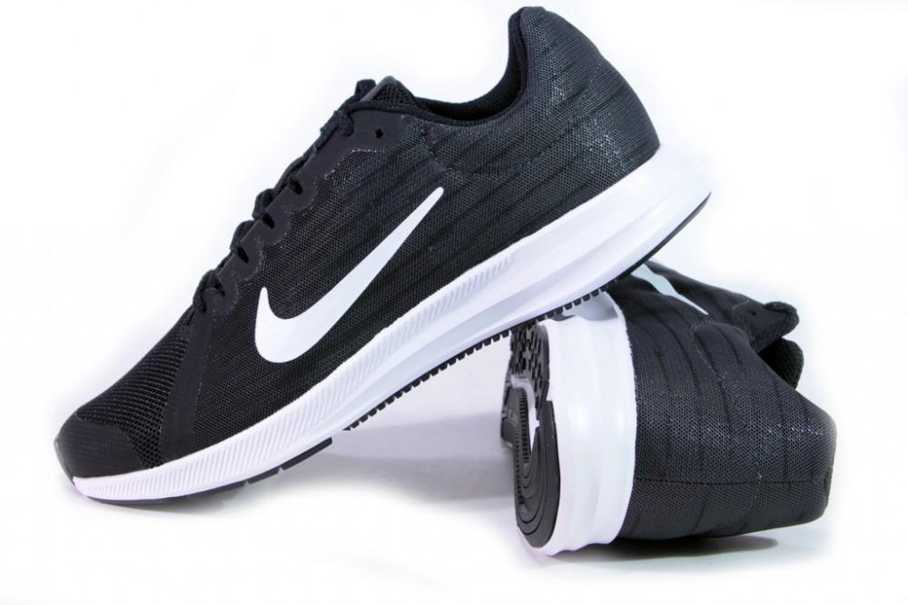 Brandwebshop Shop Nike cipő DOWNSHIFTER 8 (GS)