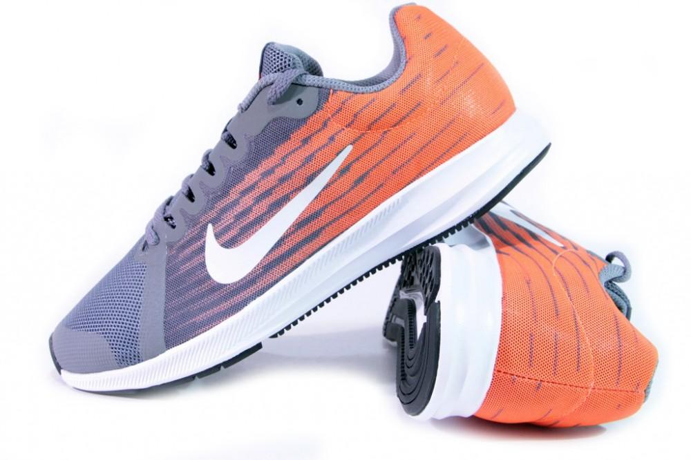 Brandwebshop Shop Nike cipő DOWNSHIFTER 8 (GS) 922853