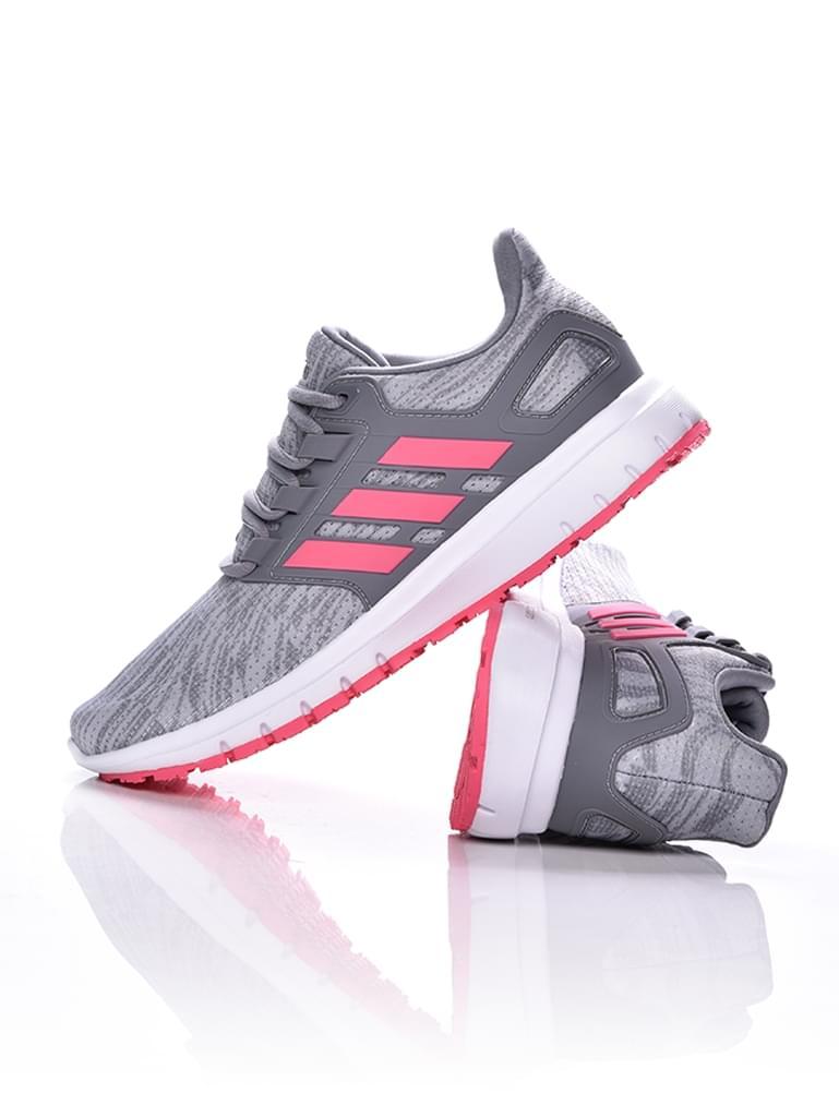 Brandwebshop Shop Nike Air Zoom Vomero 10