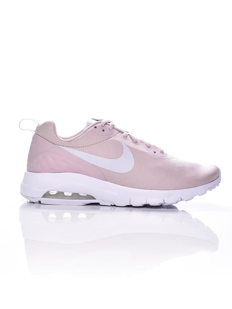 Brandwebshop Shop Womens Nike Air Max Motion LW SE