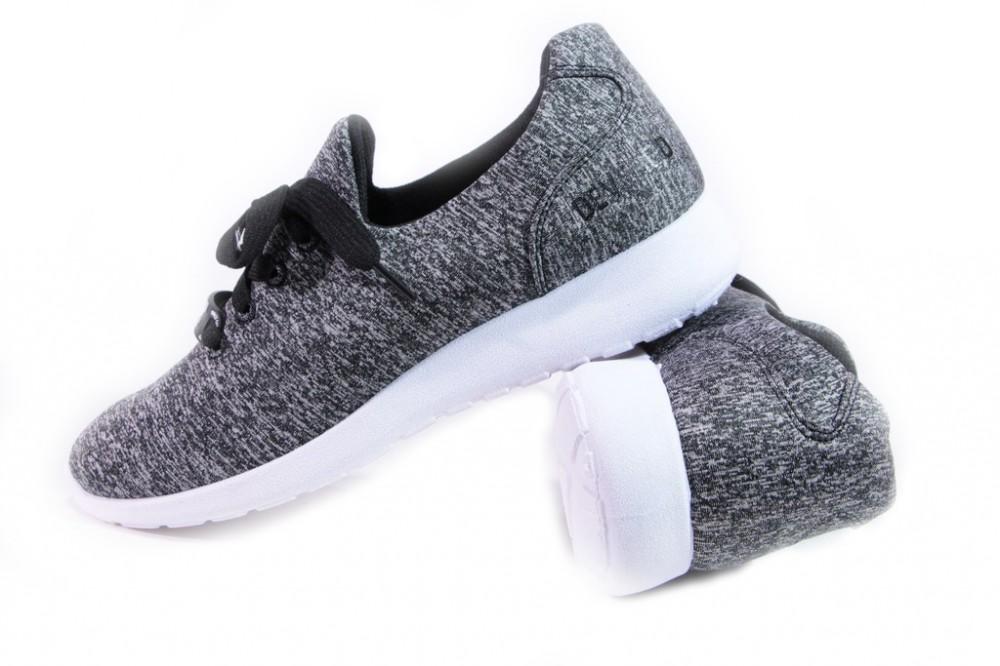Devergo cipő AMELIA. 28391. ÚJ! 94b564865d