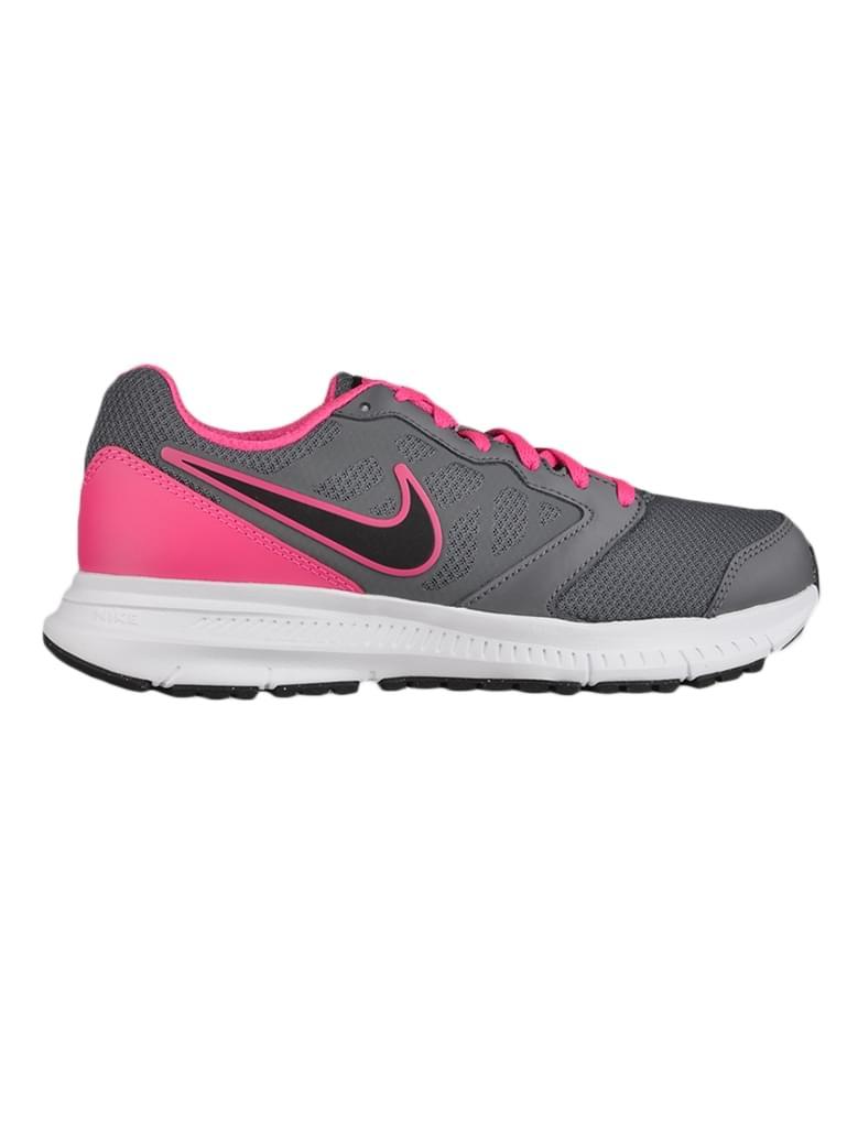 Brandwebshop - Shop - Nike Downshifter 6 3d40aecb21
