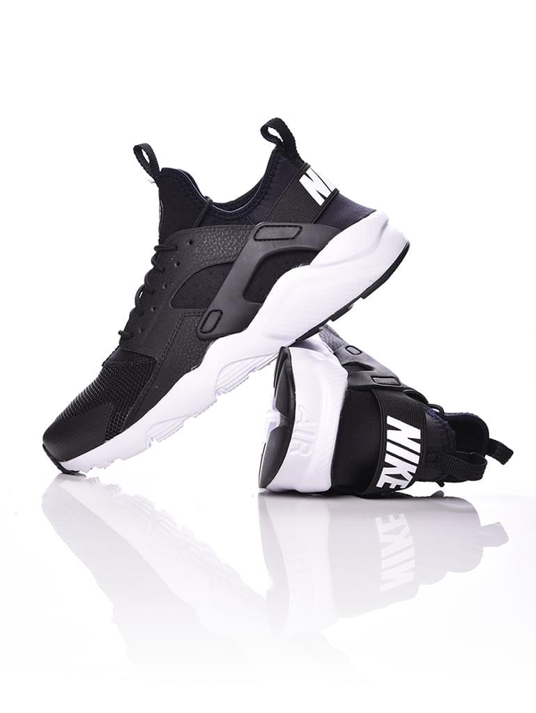 Nike Air Huarache Run Ultra GS Női Cipő Olcsón, Nike Női