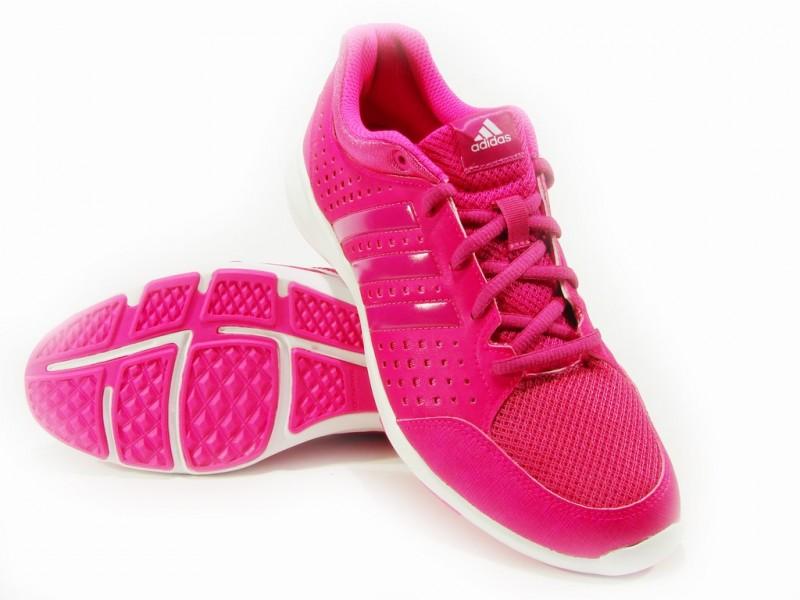 Brandwebshop Shop Adidas cipő ARIANNA III