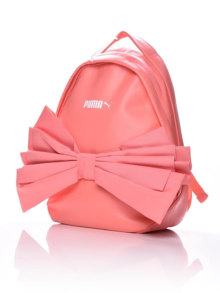 Brandwebshop - Shop - Vans hátizsák WM REALM BACKPACK DESERT ROSE ... fc8d8f9086