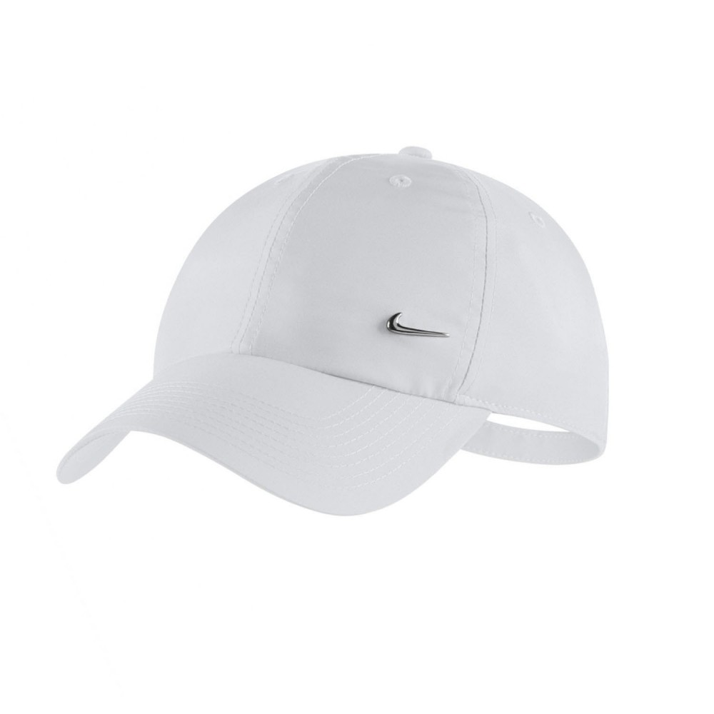 Brandwebshop - Shop - Nike baseball sapka 792430acb0