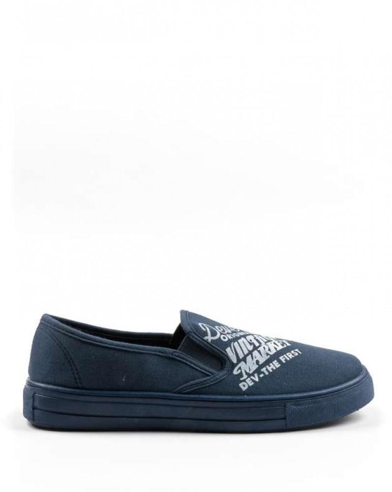 Devergo cipő TABITHA. 29236. AKCIÓ e56bdc2b4c