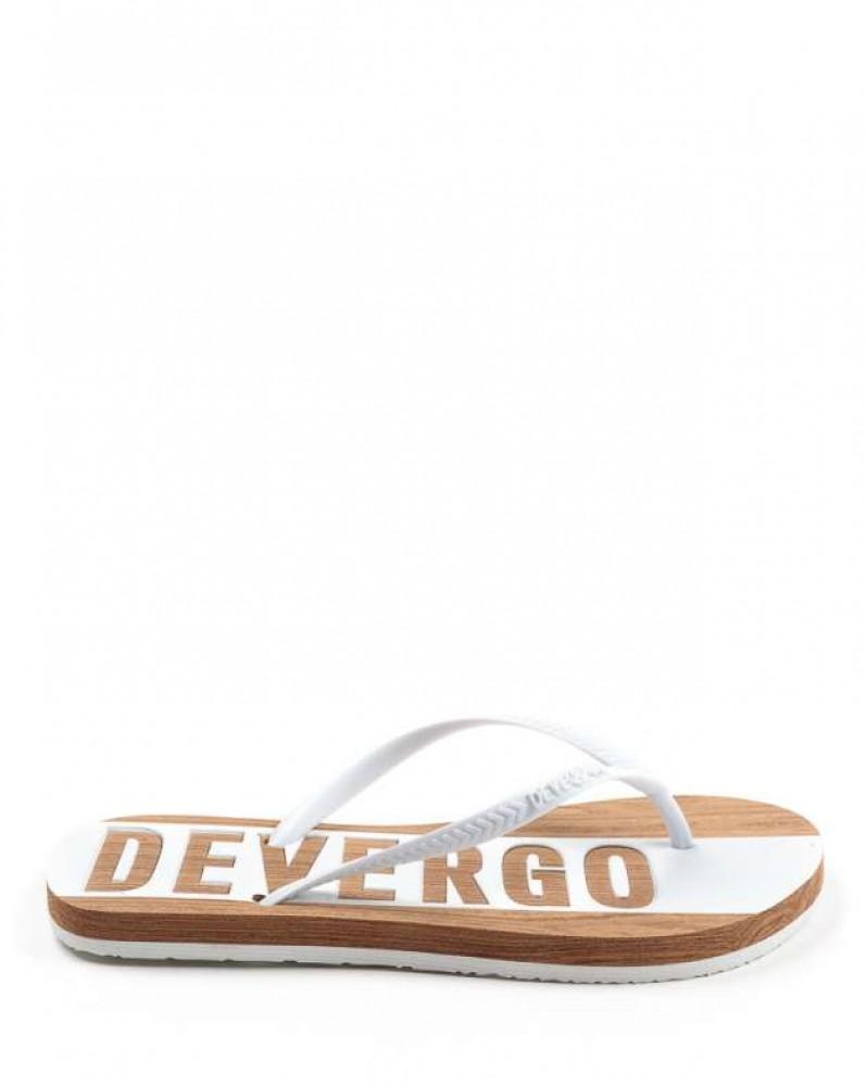 Brandwebshop Cipő női DEVERGO aea4cac3ae