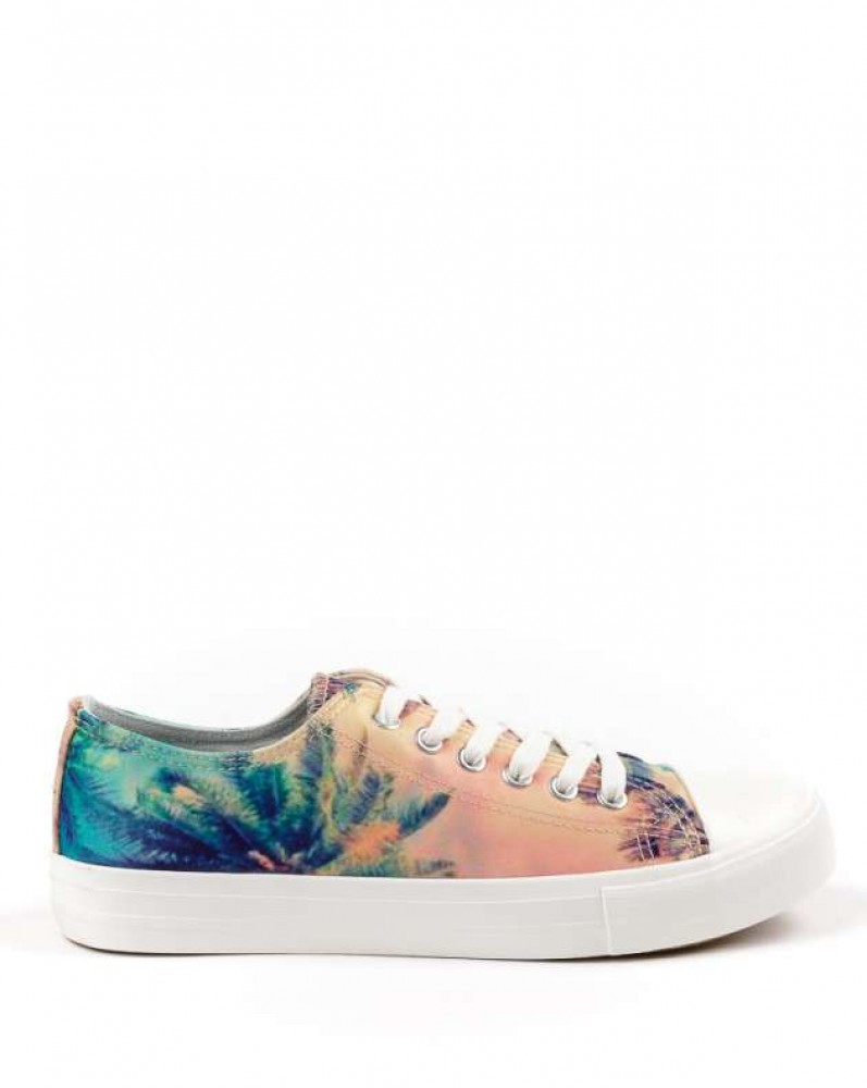 Brandwebshop - Shop - Devergo cipő AVITTA PHOTOPRINT 239e032071