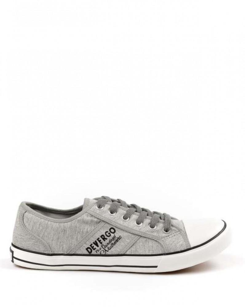 Brandwebshop - Shop - Devergo cipő ZED e7daeda117