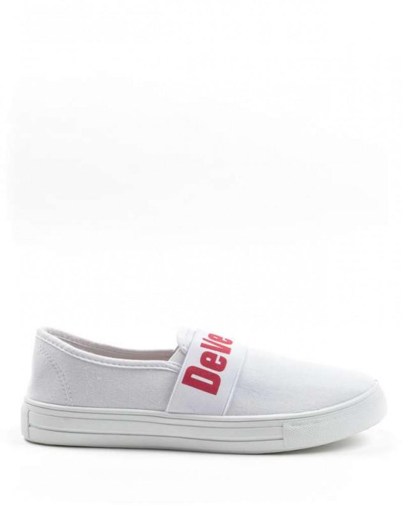 Brandwebshop - Shop - Devergo cipő AIDA ELASTIC 0885845329