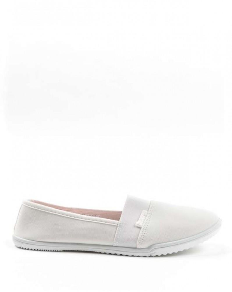 Brandwebshop - Shop - Devergo cipő MALIBU 20ca4d51ba