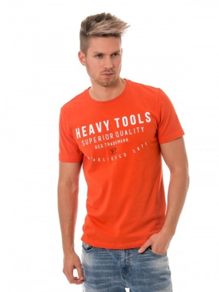 Brandwebshop - Shop - Heavy Tools póló MEANS 507c093fb9
