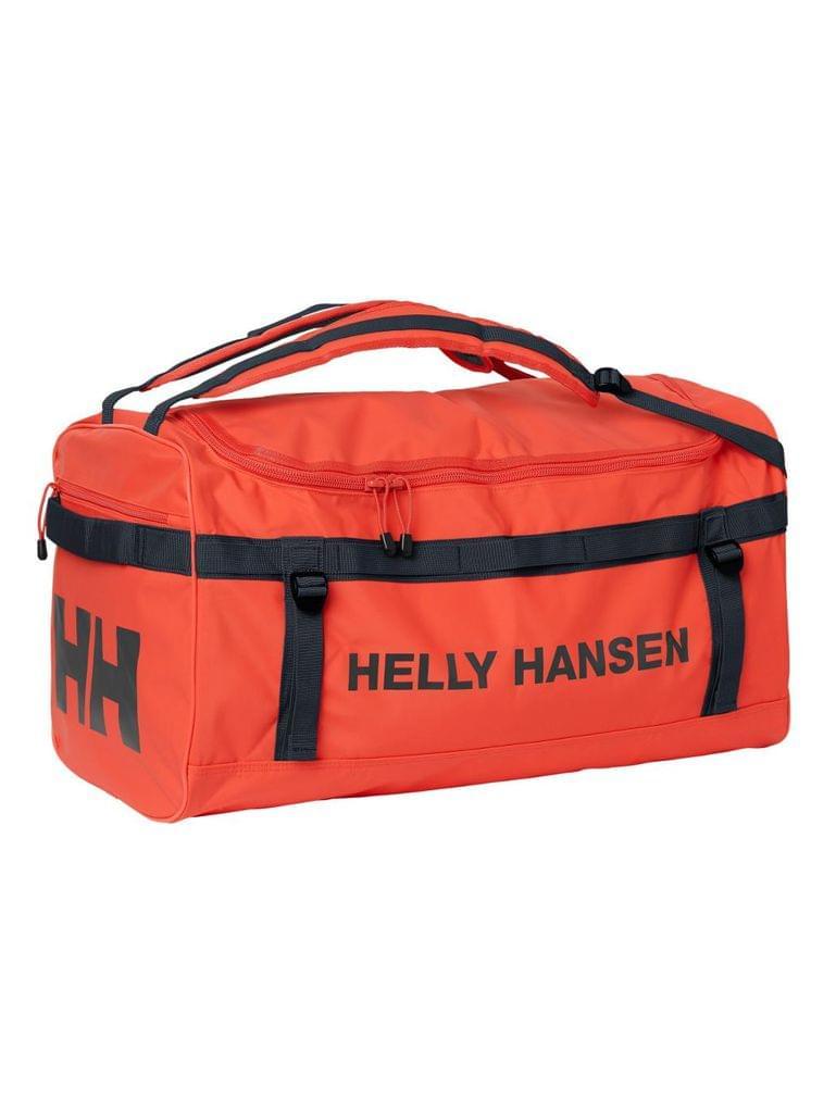 246376145a Brandwebshop férfi Helly Hansen