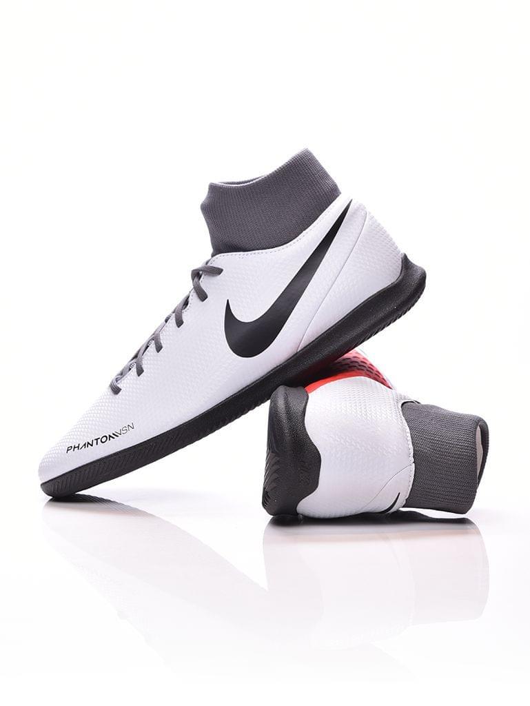 Brandwebshop Shop Nike Court Royale Suede