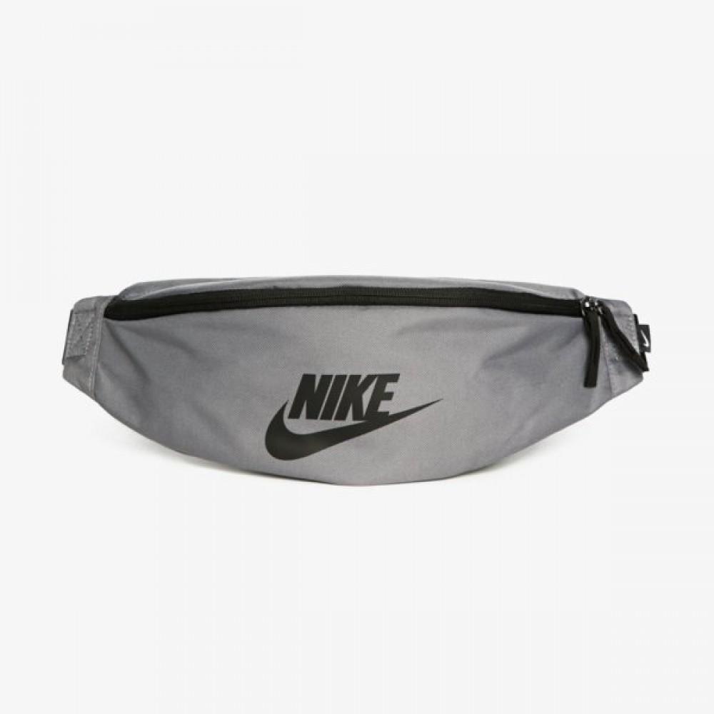 8305906829e0 Brandwebshop - Shop - Nike övtáska