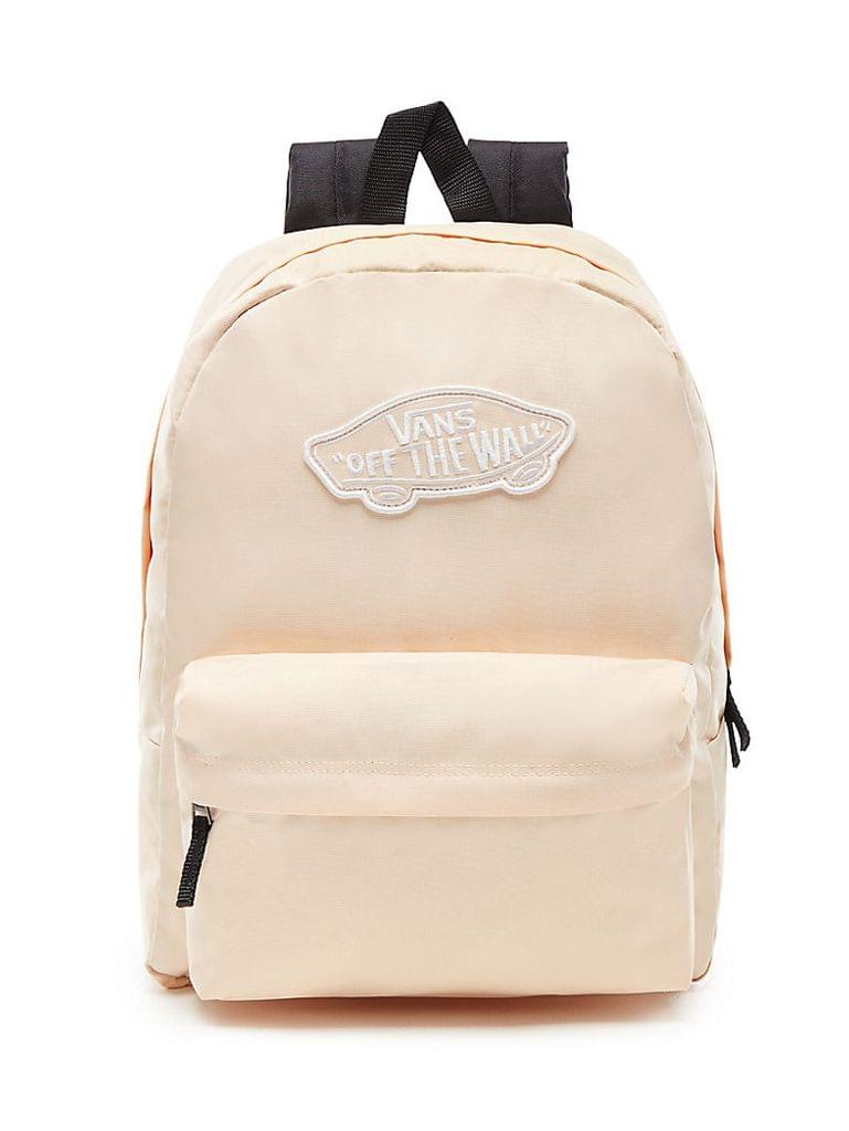 WM REALM BACKPACK BLEACHED APR