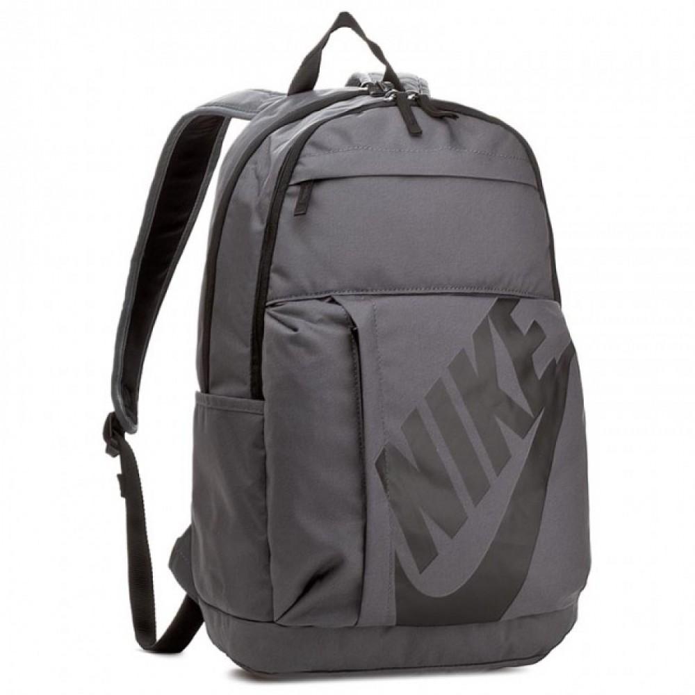 150abd6217 Brandwebshop - Shop - Nike hátizsák