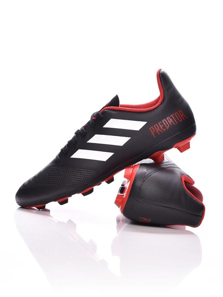 Brandwebshop Cipő adidas Foci cipő füves pályára 912169b1fd