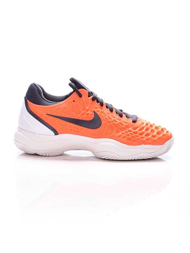 Brandwebshop Shop NIKE AIR ZOOM CAGE 3 CLY