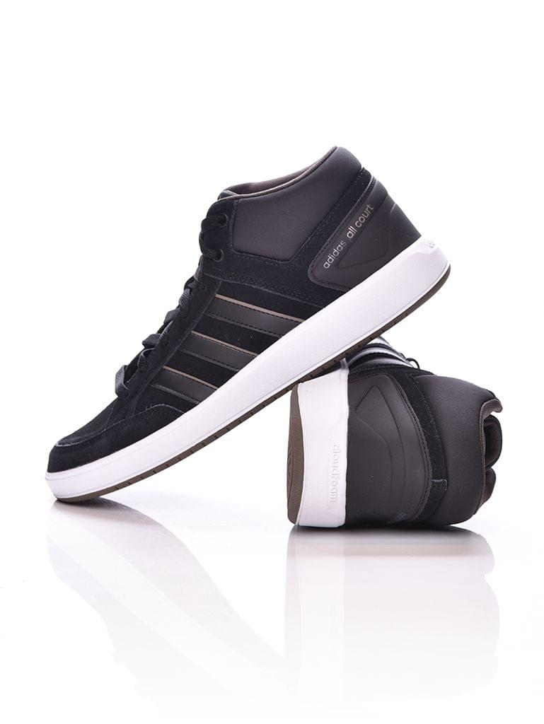 Brandwebshop adidas Cipő Bakancs 29b991180a