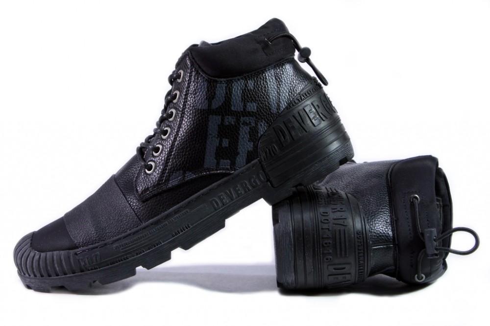 Brandwebshop Cipő DEVERGO 1b4b38719c