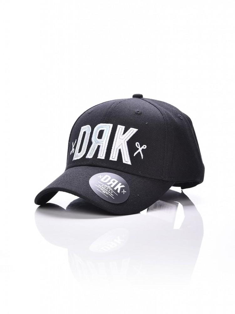 Brandwebshop - Shop - Dorko sapka LASER MATERIAL DRK LOGO BASEBALL CAP 0a1c7e23cb