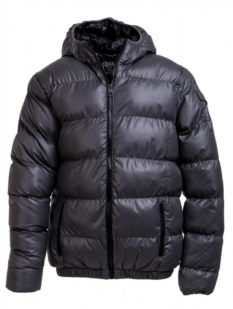 32ade67d81 Brandwebshop - Shop - Dorko kabát SNOWBALLL COAT MEN