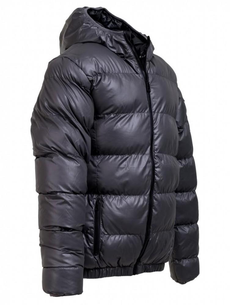 9295a2ddd5 Cikkszám: DTMUW17M886030. Dorko kabát SNOWBALLL COAT MEN