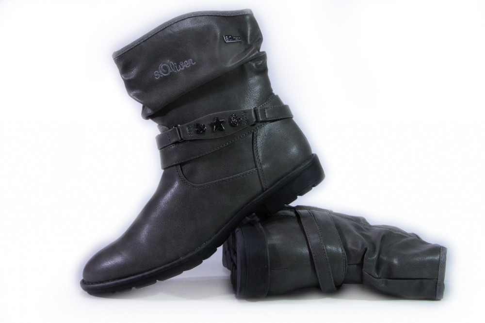 Brandwebshop női Cipő Csizma b29909c1ff