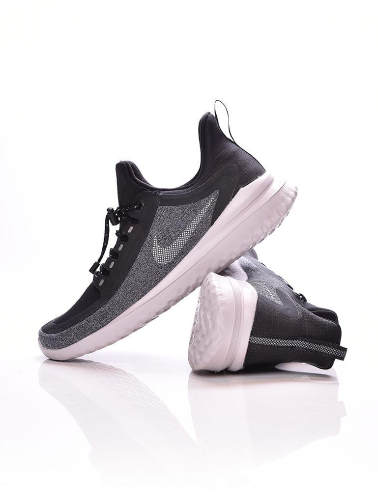 Brandwebshop Shop Nike cipő NIKE STAR RUNNER (GS) 907254