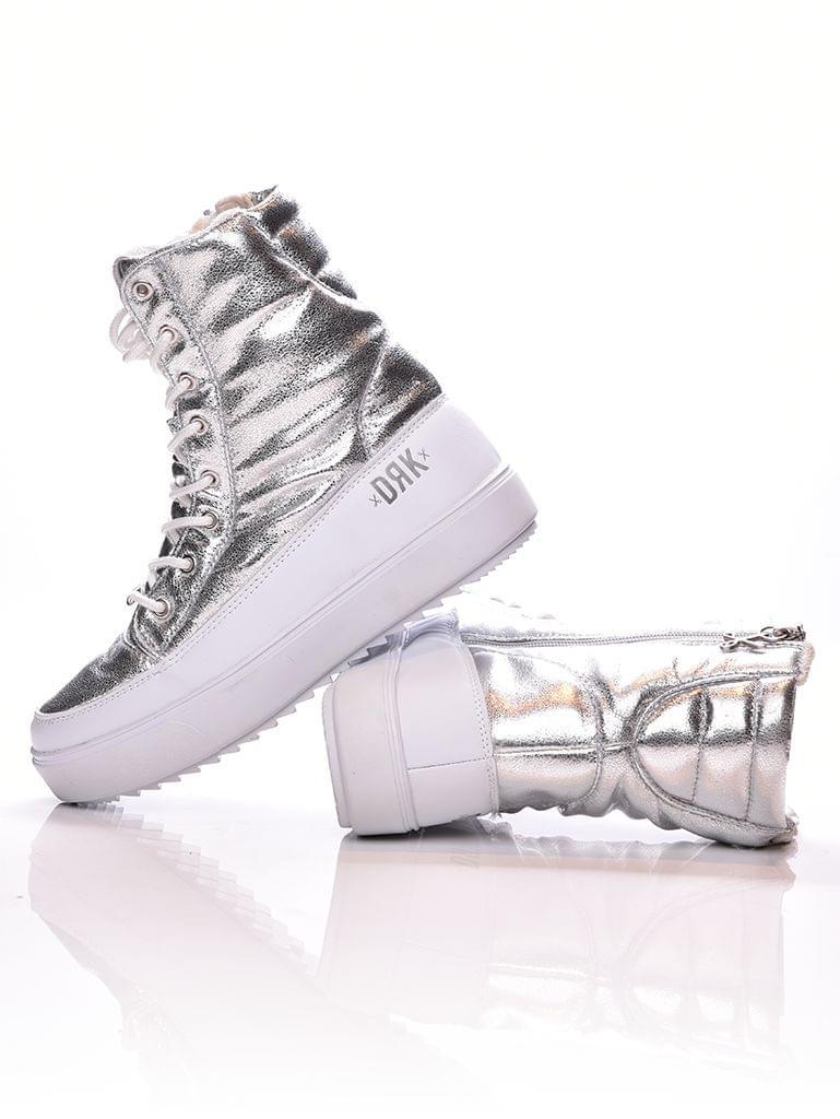 Brandwebshop női Cipő Bakancs 18a952acb6