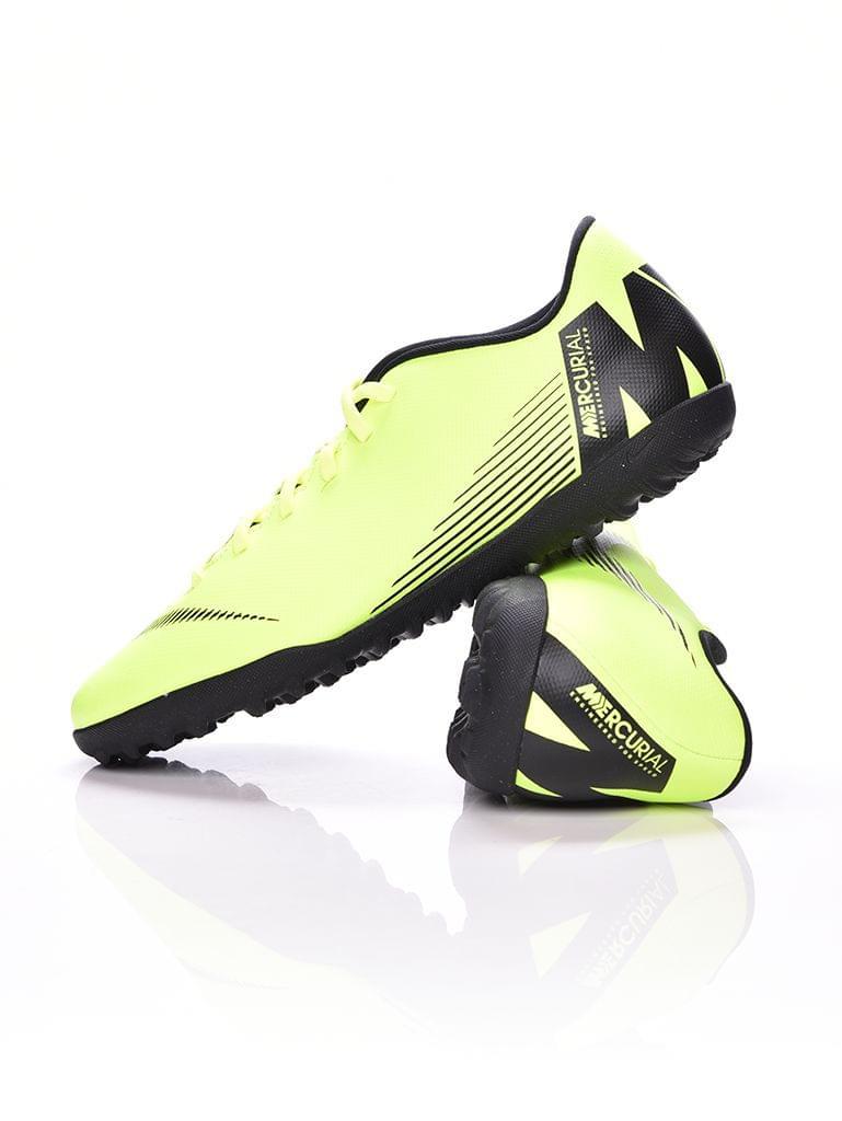 Brandwebshop Cipő Nike Foci cipő salakos a38d36c044