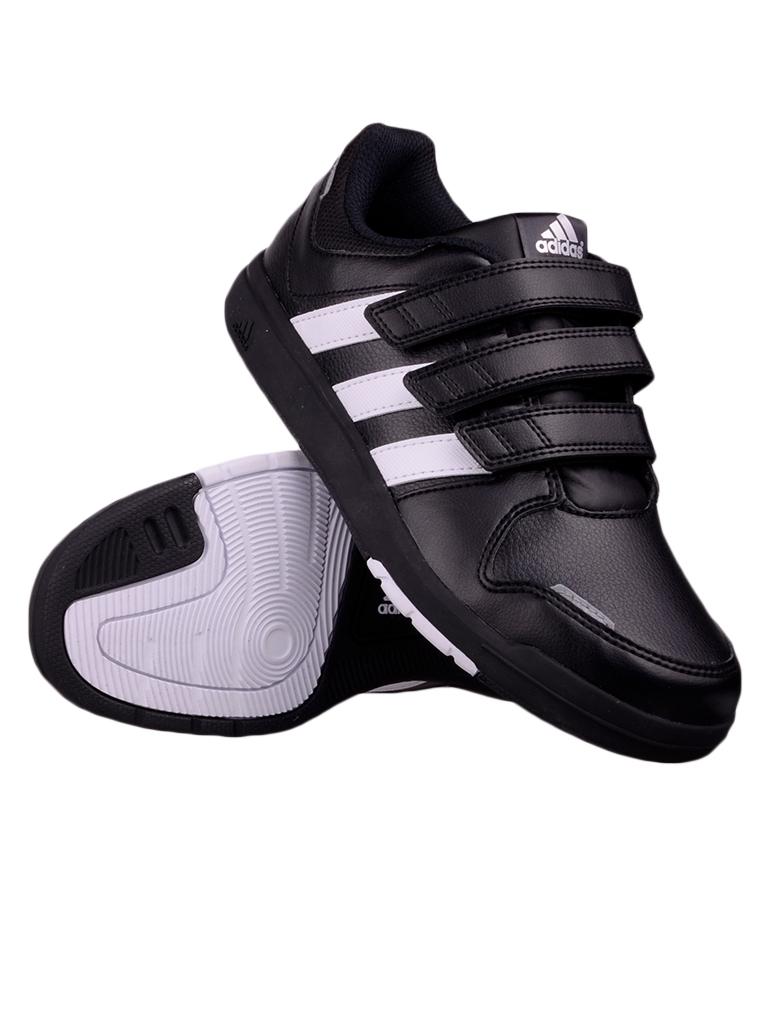 Brandwebshop Shop Batz cipő BOSTON FEKETE
