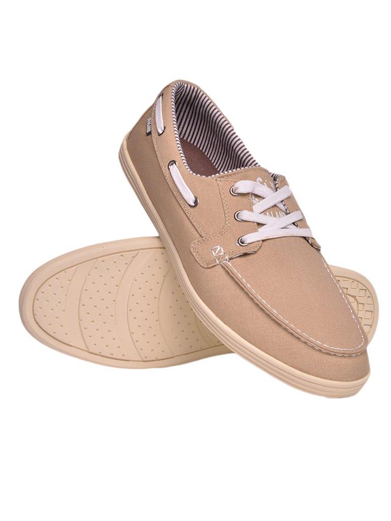 Brandwebshop férfi Vitorlás cipö fcfe036a05
