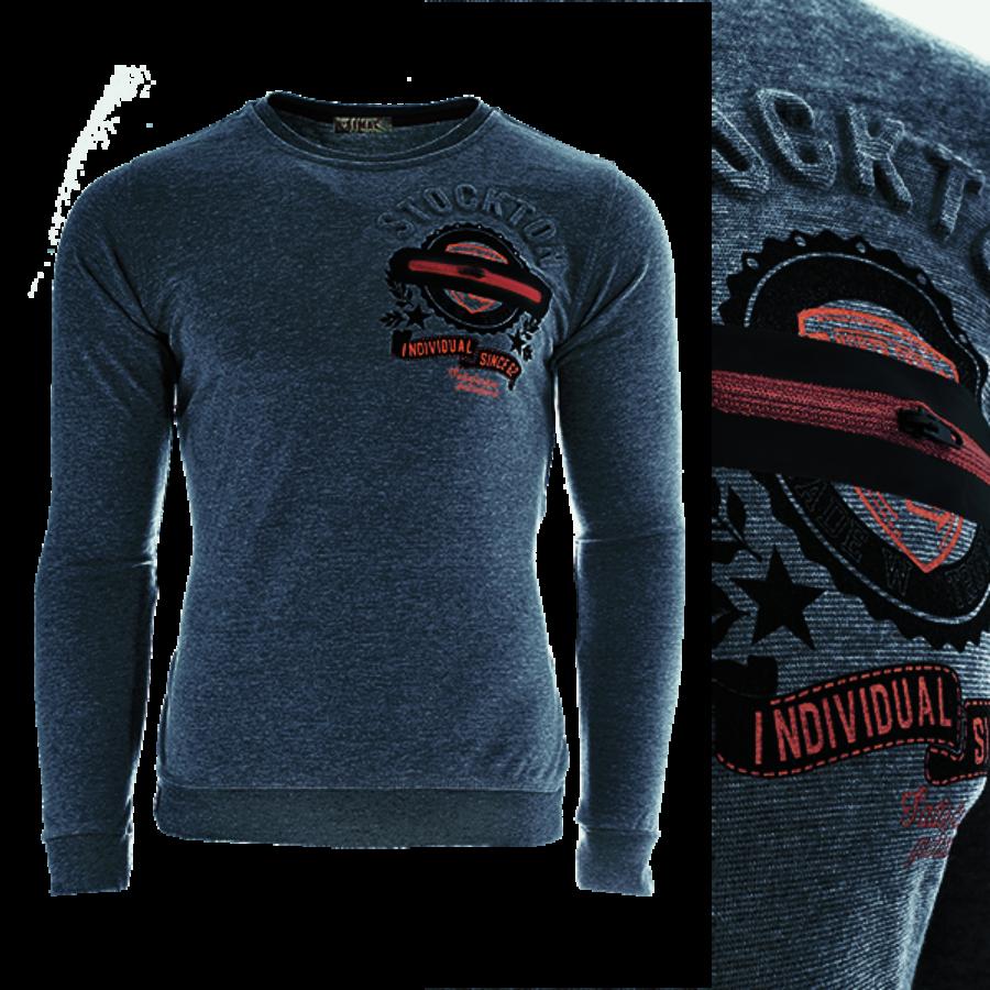 Brandwebshop - Shop - Wmns Nike Lunarglide OC 753291af9e