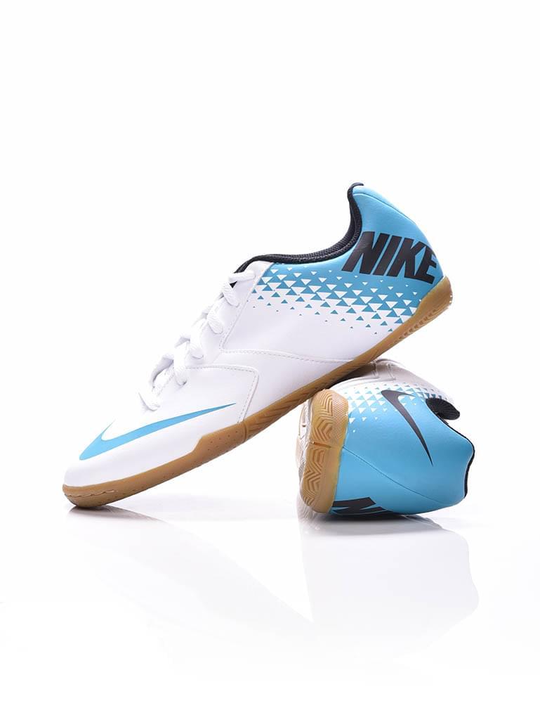 1bc4f5dcde22 Brandwebshop Óriás termékek férfi foci cipő terembe