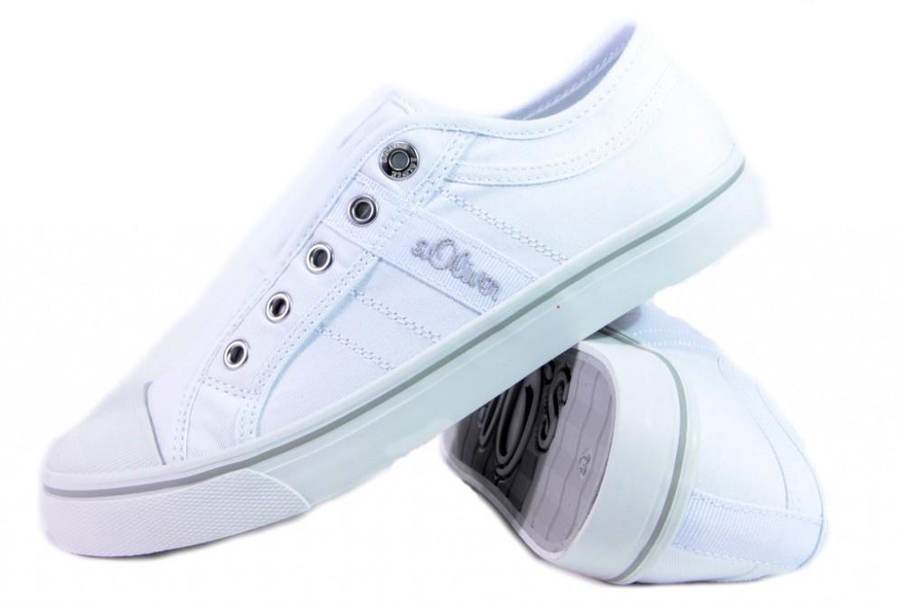 Brandwebshop női Cipő Canvas ce96ccd65c