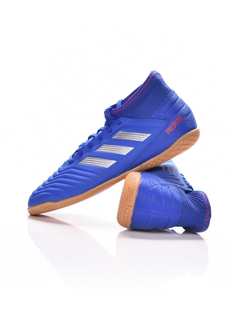 Brandwebshop gyermek foci cipő terembe 5c2e681080