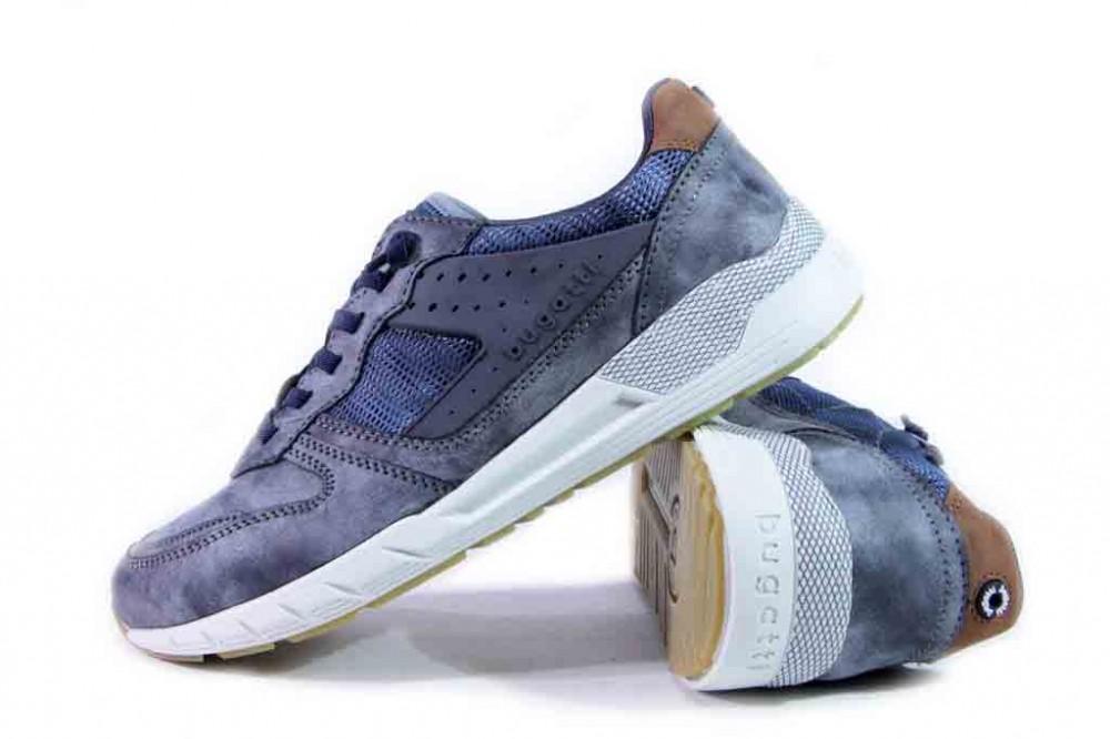 Brandwebshop Shop Bugatti cipő
