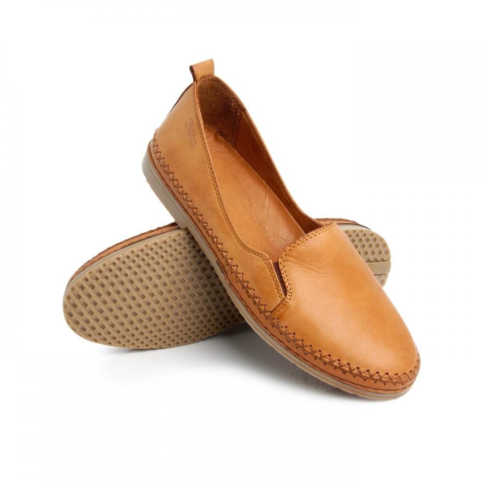 Brandwebshop Cipő BATZ e70d56b808