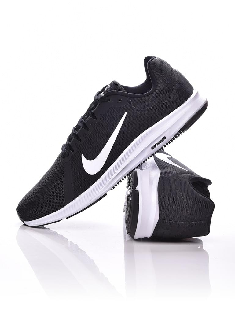 Brandwebshop férfi Nike 6c4d12c8af