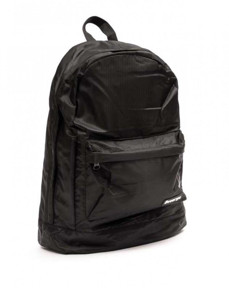 a4f0d4a70f Cikkszám: 1D918069BG160016. Devergo hátizsák